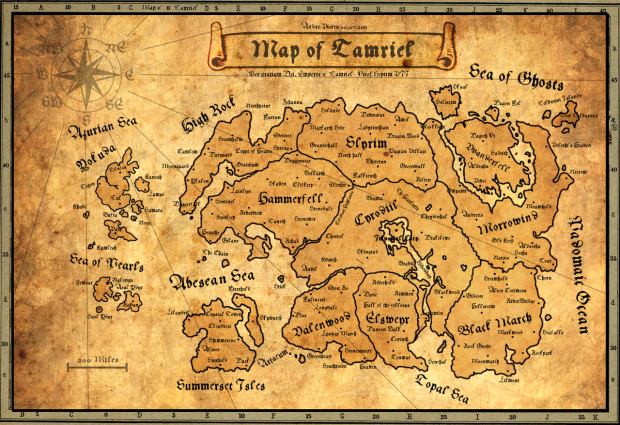ancient_map_of_tamriel_by_andrewscrolls-d3lad0h